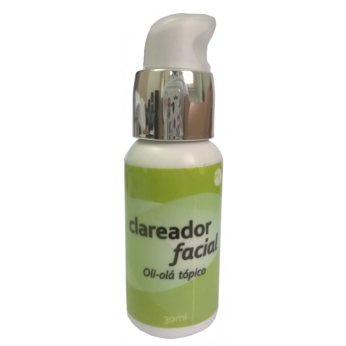 Clareador Facial Oli-Olá - 30 ml