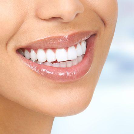 Creme Dental com Carvão - 60g  - Bulla Farmácia de Manipulação
