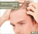 Shampoo Jaborandi - 120 ml  - Bulla Farmácia de Manipulação