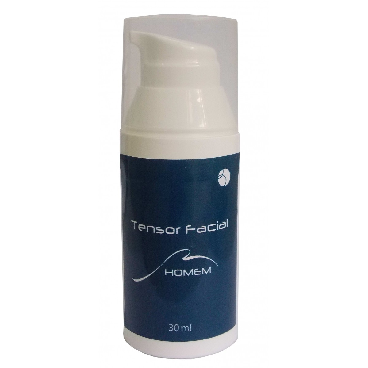 Tensor Facial Homem - 30 g
