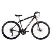 Bicicleta Track Bikes TB Niner Mountain Bike Aro 29