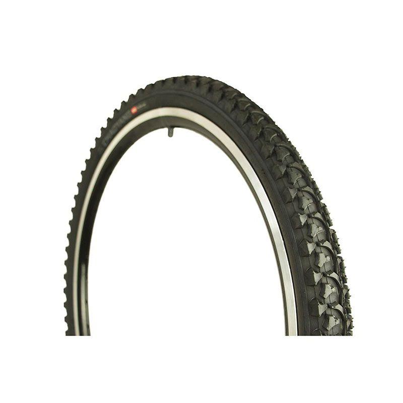 Pneu de Bicicleta Track & Bikes Aro 20 X 1,95
