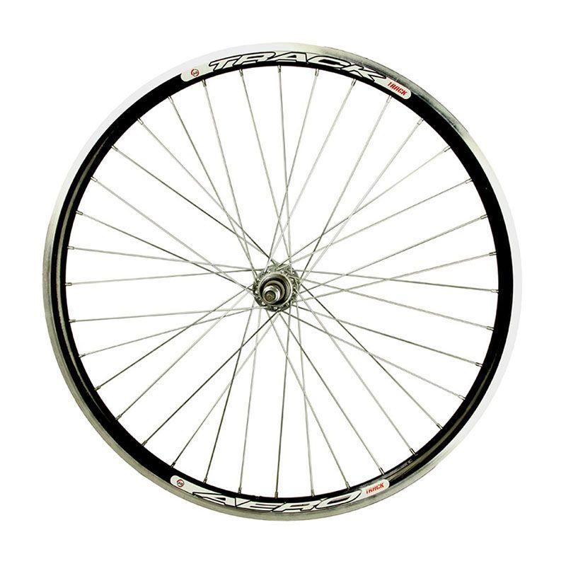 Roda de Bicicleta Track & Bikes Aro 20