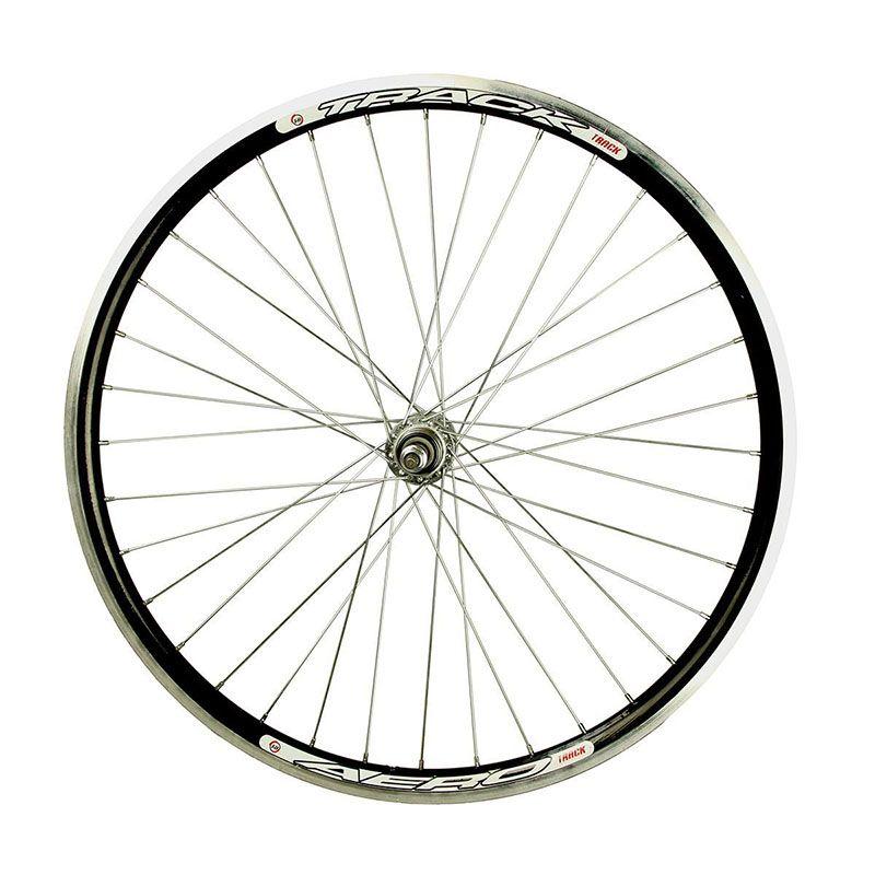 Roda de Bicicleta Track & Bikes Aro 24