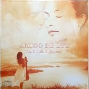 CD - Amigos de luz