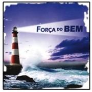 CD - Andre Pirola - A Força do Bem