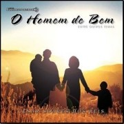 CD - Cesar Reis - O Homem de Bem