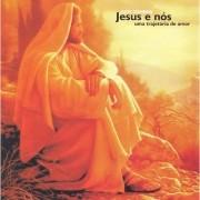 CD - COMEERJ - Jesus e nós