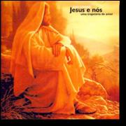 CD - COMEERJ - Jesus e ós