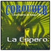 CD - Coroudeb - La Espero