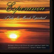 CD - Esperança - A Vida no Mundo Espiritual