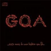 CD - Grupo Q Atua