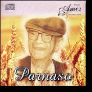 CD | Grupo AME| Parnaso