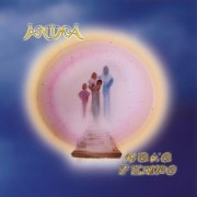 CD - Grupo Anima - Novo Tempo