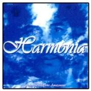CD - Harmonia