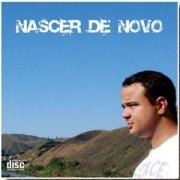 CD - Thiago Brito - Nascer de Novo