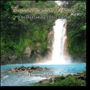 CD - Yasmin Madeira - Encontro com Jesus - Vol 3