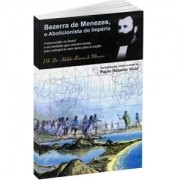 Livro - Chico Xavier - Bezerra de Menezes