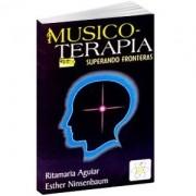 Livro - Musicoterapia