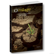 Livro -  Assis Azevedo - O Milagre