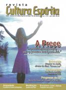 Revista Cultura Espírita 01 - A Prece