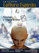 Revista Cultura Espírita 16 - Psicologia, a Ciência da Alma