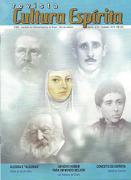 Revista Cultura Espírita 47 - Vitor Hugo e o Espiritismo