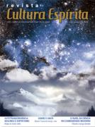 Revista Cultura Espírita 56 - O Papel da Ciência na Cosmogênese Moderna