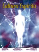 Revista Cultura Espírita 59 - Drogas: Visão Energética e Espiritual