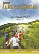 Revista Cultura Espírita 80 -  Para Onde Vamos Depois da Morte