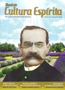 Revista Cultura Espírita 82 -  Léon Denis, o Filósofo do Espírito