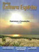 Revista Cultura Espírita 94 - Esperanças e Consolações