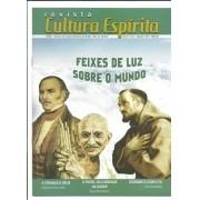 Revista Cultura Espírita - Nº 31 - Novembro 2011