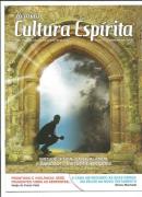 Revista Cultura Espírita - Nº 08 - Setembro 2015