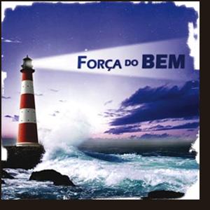 CD - Andre Pirola e FEEES - A Força do Bem