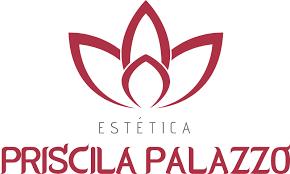 Bioimpedancia BC 601 Tanita Exclusivo PP