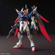 Destiny Gundam HG 1/144 Bandai