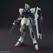 GAT-02L2 DGEAGR L HG 1/144 Bandai