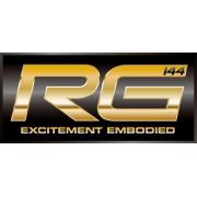 [ENCOMANDA] Gundam RG 1/144 Bandai