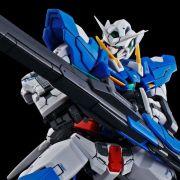 Limited Rg 1/144 Gundam Exia Repair Iii Bandai