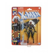 [PRE VENDA] AVENGERS LEGENDS FIG 6