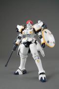 TALLGEESE Gundam EW MG 1/100Bandai