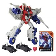 Transformers Generations Power of the Primes - Starscream classe voyager