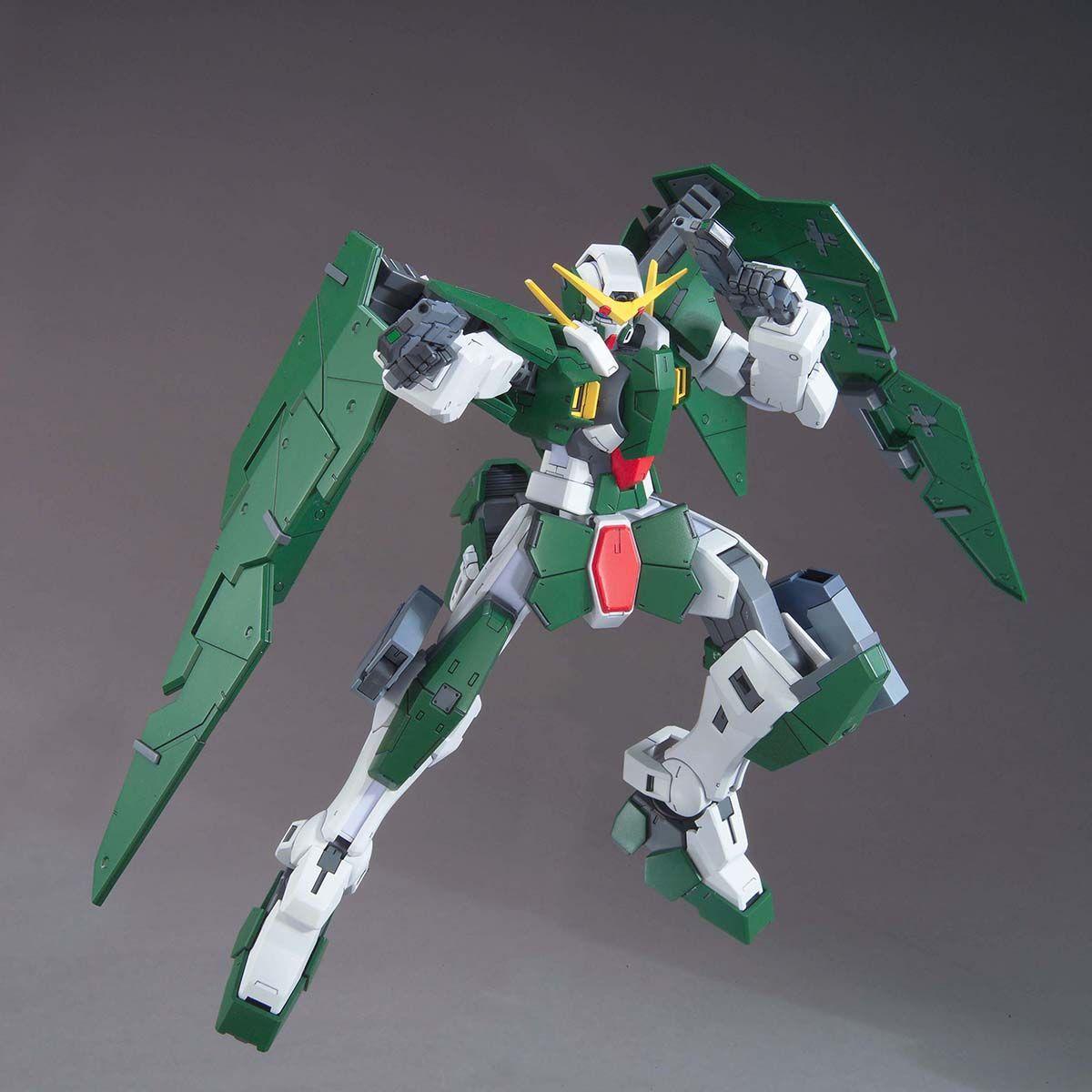 Gundam DYNAMES 1/100 Bandai