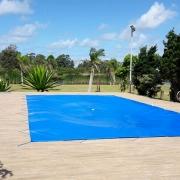 Capa para piscina 6,1x3,3