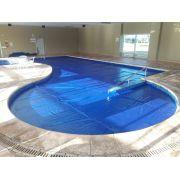 Capa térmica para piscina 2,6x2,2
