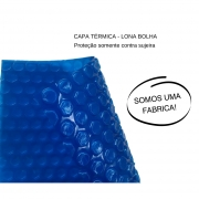 Lona Térmica 6x2,6
