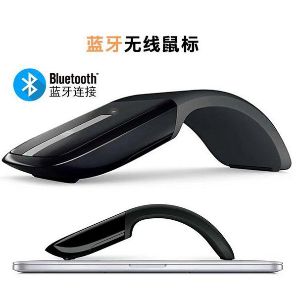 MOUSE BLUETOOTH