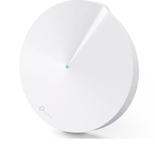 TP-LINK DECO M5 WHOLE-HOME WI-FI AC1300 DUAL BAND
