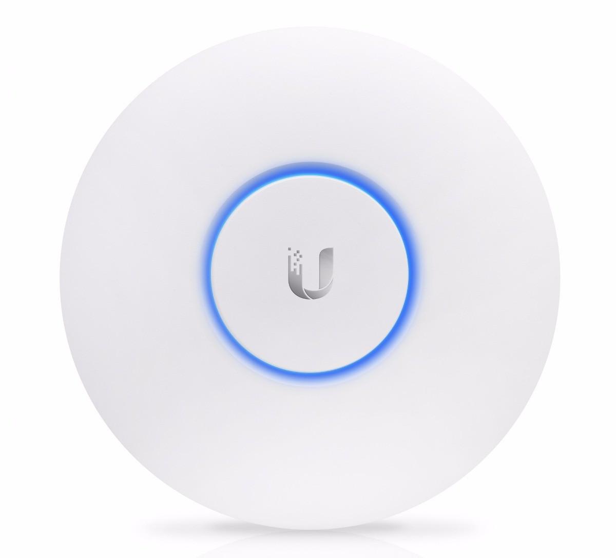 Ubiquiti AP Unifi Uap-Ac-Pro-BR Mimo 2.4/5.0GHZ